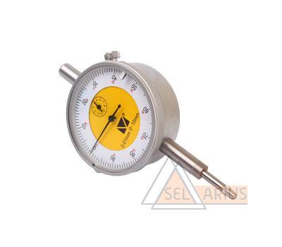 Индикатор часового типа ИЧ-10-0