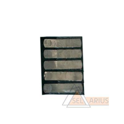 Индикаторные полоски магнитного потока - фото