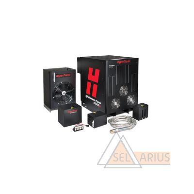 Источник плазменной резки HPR 400 XD