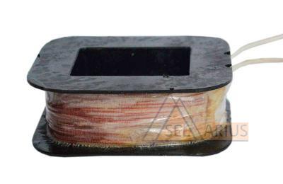 Катушка электромагнита ЭМ 44-37 ПВ 15%