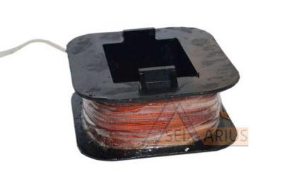 Катушка электромагнита ЭМ 44-37 ПВ 40%