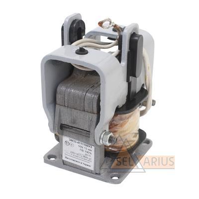 Катушка электромагнита ЭМ-33-4 ВП 100% - фото 1