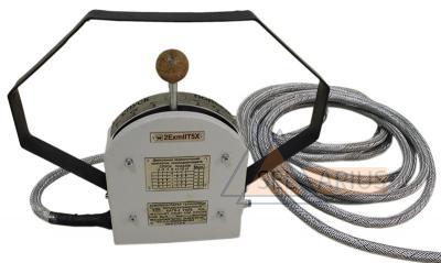 Командоаппарат КАГВ(КАГВ-2) фото1