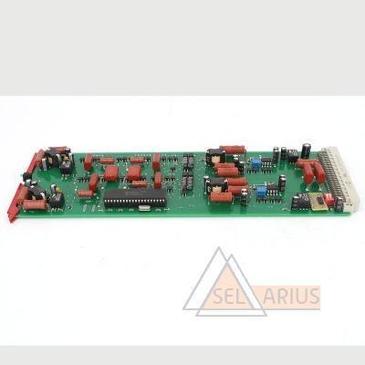 Контроллер шкафа ШТСИ-4 (ШТСИ4.02.02.101) - фото 1