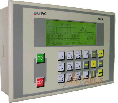 Блок управления Вега-Модуль 4 фото 1