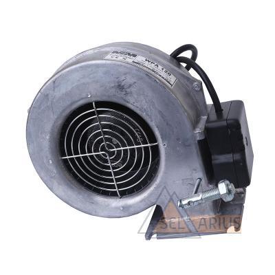 Нагнетательный вентилятор M+M WPa 120 HK фото 1