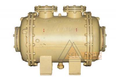 Фото охладителя воды 40В.03.000