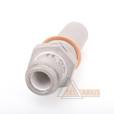 Полупроводниковая свеча СПЭ-6 - фото 1