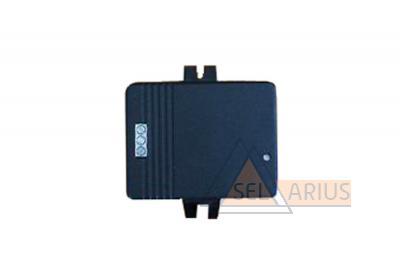 Преобразователь интерфесов USB/RS-485 фото 1