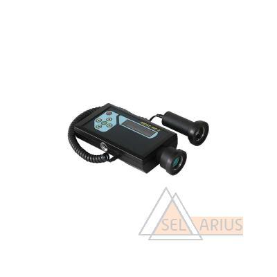 Прибор для определения светопропускания стекла ЛЮКС ИС-2 02
