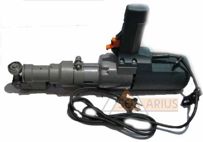 Приспособление для оттяжки гребней уплотнений Т-01-114-00-00 - фото