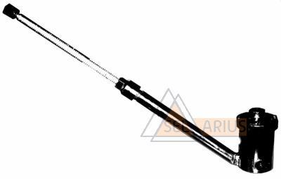 Приспособление для оживления роторов Т01-159-00-00 - фото