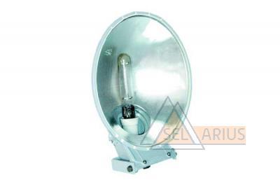 Прожектор ЖО01 фото 1