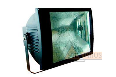 Прожекторы ГО-05-У, ЖО-05-У фото 1