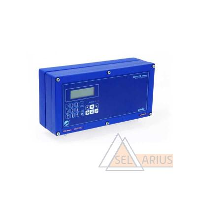 Регулятор отопления ВЗЛЕТ РО-2 вент фото 1
