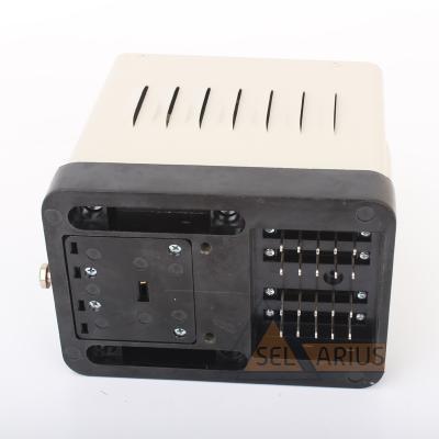 Релейный бесконтактный блок БС-ДАБ - фото 1