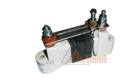 Резистор 7157-Р-0,6 фото1