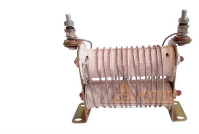 Резистор РМН-1,1 фото1