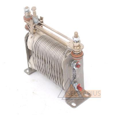 Резистор РМН-2,2 - фото 1
