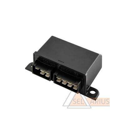Реле указателей поворота РС-950П - фото