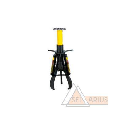 Съемник гидравлический СГС-25 фото 1