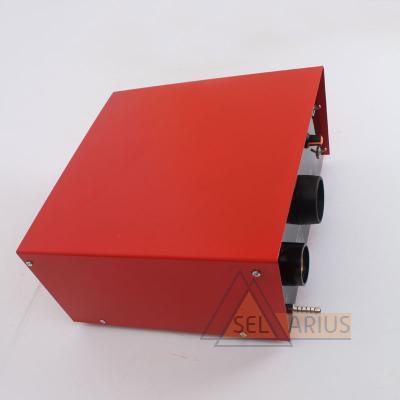 ОССД-300 осциллятор-стабилизатор - фото 1