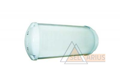 Светильник ДББ37У Селена-LED-2 фото 1