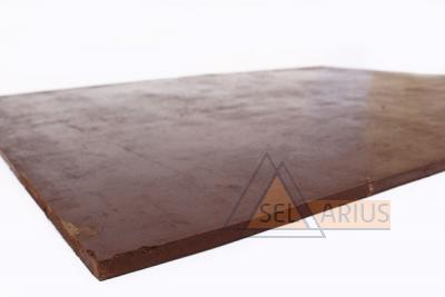 Пластина Трибонит ТР-9 500х500х16 - фото 1