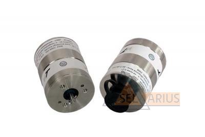 Угломеры и инклинометры А25 серии ФЕРРУМ фото 1
