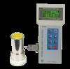 Октанометр SX-300 - фото