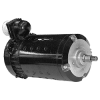 Фото электродвигателя постоянного тока ДП-Г-1