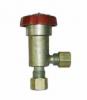Клапаны запорные сильфонные СК  29007 -006