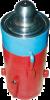 Фотор гидростойки шахтной