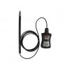 Индикатор-течеискатель горючих газов ИТ-М Микро фото 1