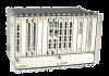 Мультисервисная телекоммуникационная платформа Connection Master 16 фото 1