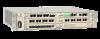 Мультисервисная телекоммуникационная платформа Connection Master 6 фото 1