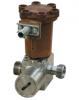 Клапан электромагнитный  однопозиционный УФ 9657 8 -010 фото 1