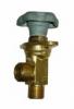 Клапан запорный продувочный СК23009-00 6