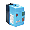 Электромагнитный пускатель ПМЛ-1230