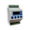 Регулирующий контроллер MRS-CSX100 фото 1