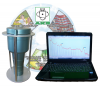 Спектрометр энергий гамма-излучения СЕГ-001 «АКП-С»-40 фото 1
