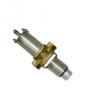 Клапан с пневмоприводом УФ 96278- 015 фото 1