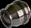 Клапан обратный УФ 41058-063 фото 1