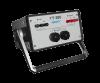 Трансформатор тока ТТ-350 фото 1